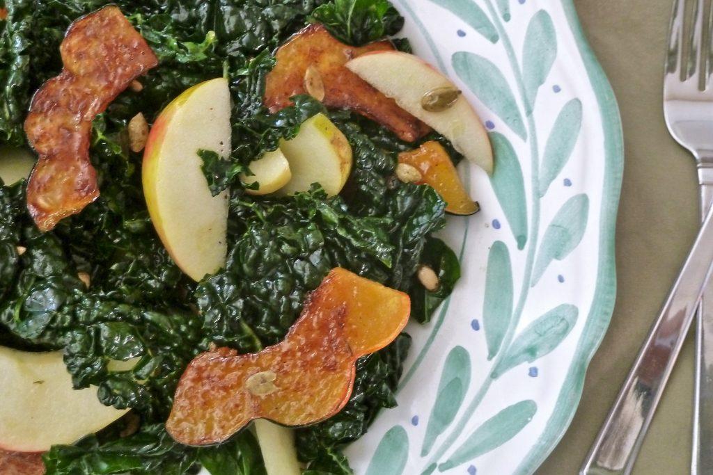 LR Coconut Prawns slider | The Wimpy Vegetarian