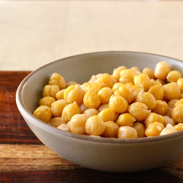 slow-cooker chickpeas