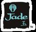 Jade Asian Greens