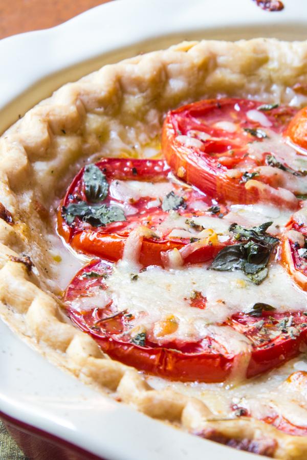 Zabaglione-over-strawberries-800X1200-2 | The Wimpy Vegetarian